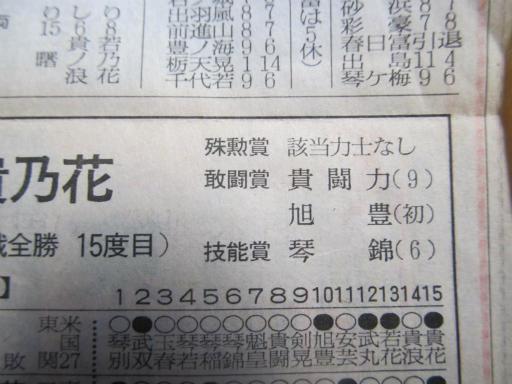 20130919・相撲19-03