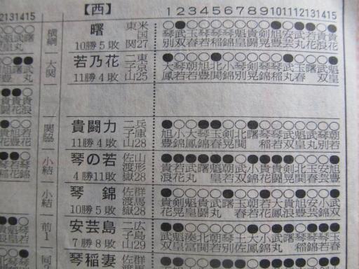 20130919・相撲19-05