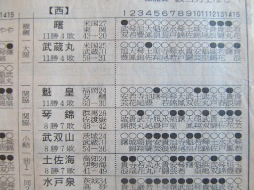 20130919・相撲20-05