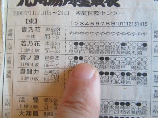 20130919・相撲20-07・若乃花