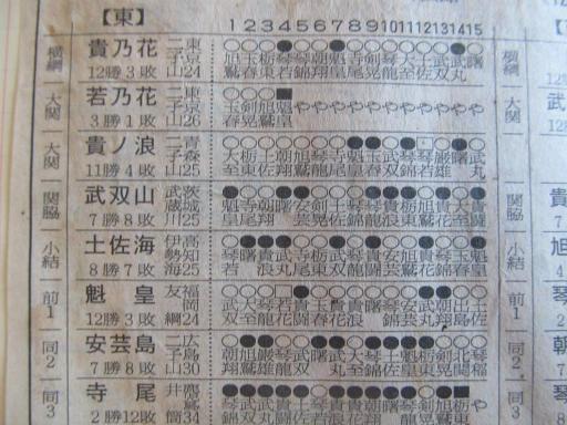 20130919・相撲21-06