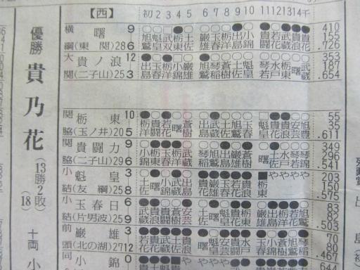 20130919・相撲22-06
