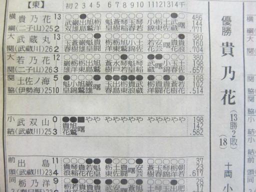 20130919・相撲22-05