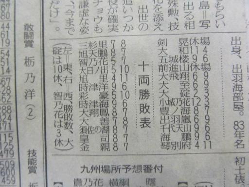 20130919・相撲22-02