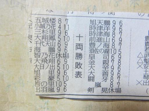 20130919・相撲22-09