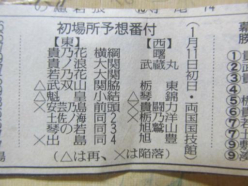 20130919・相撲22-10