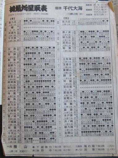 20130919・相撲23-01