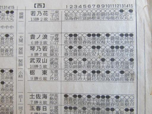 20130919・相撲23-07