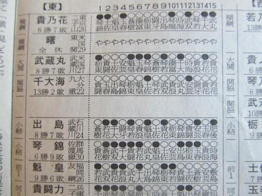 20130919・相撲23-06