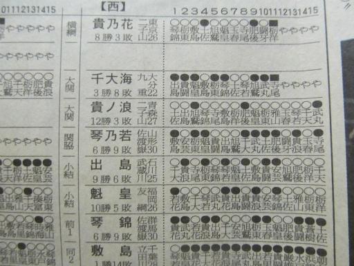 20130919・相撲24-06