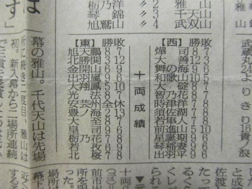 20130919・相撲24-02