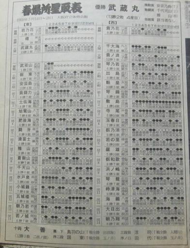 20130919・相撲24-01