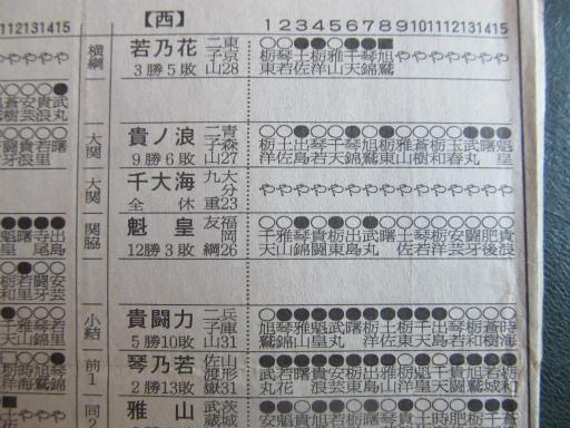 20130919・相撲25-05