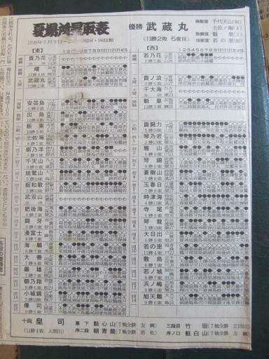 20130919・相撲25-01