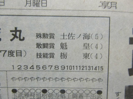 20130919・相撲26-04