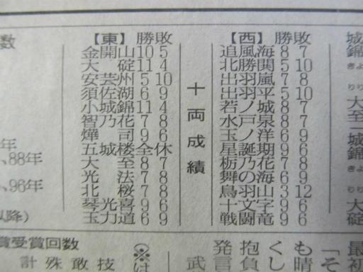 20130919・相撲26-02