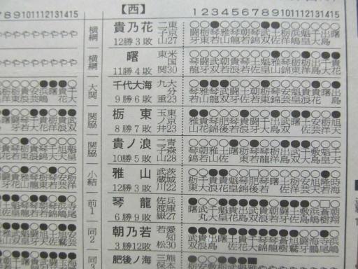20130919・相撲26-12