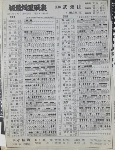 20130919・相撲26-08