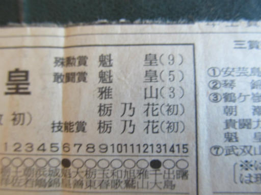 20130919・相撲27-03