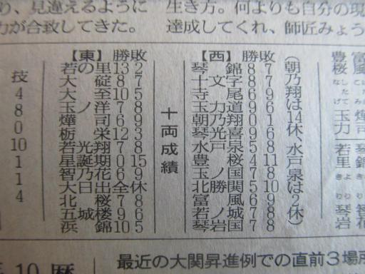 20130919・相撲27-10
