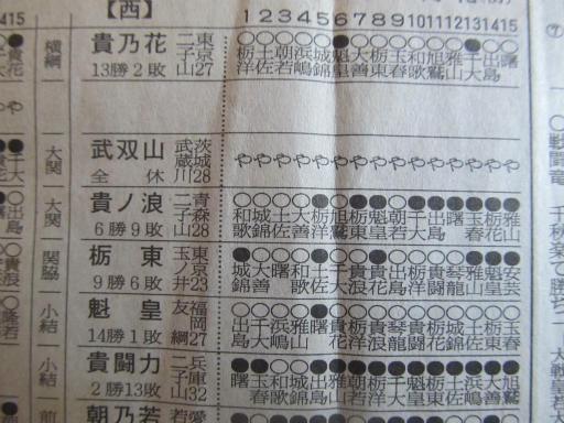 20130919・相撲27-07