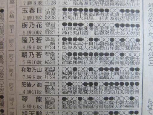 20130919・相撲27-17