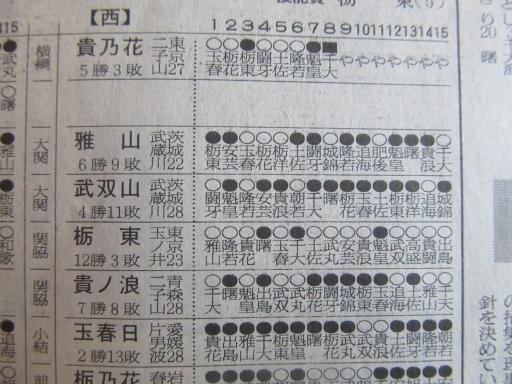 20130919・相撲27-16