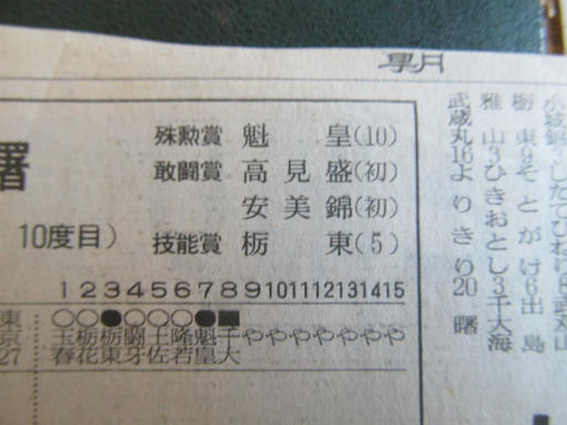 20130919・相撲27-12