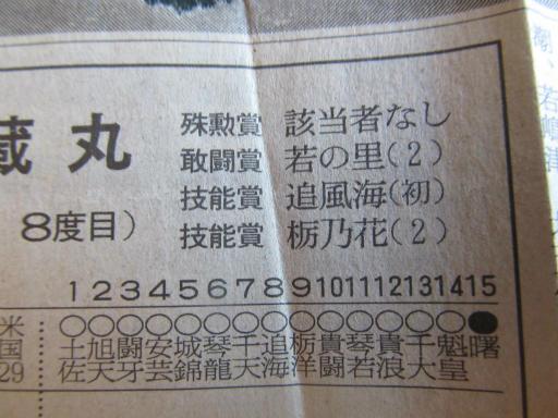 20130919・相撲28-04