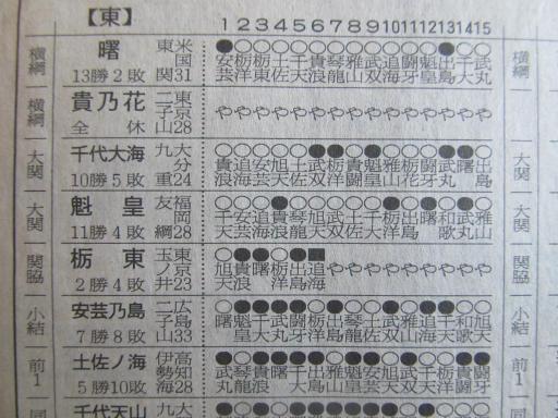 20130919・相撲28-05