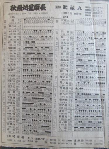 20130919・相撲28-01