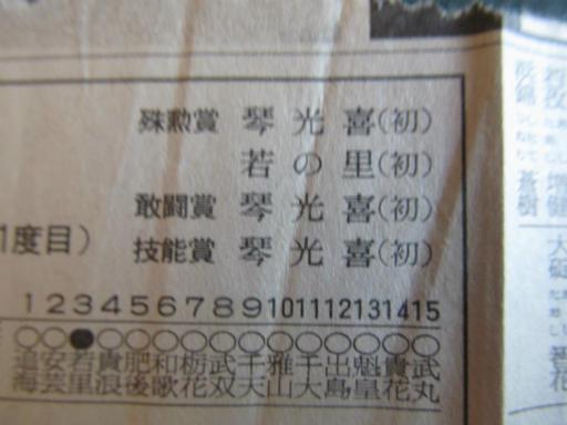 20130919・相撲28-10