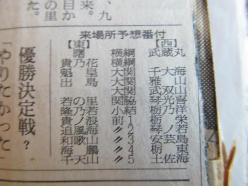 20130919・相撲28-09