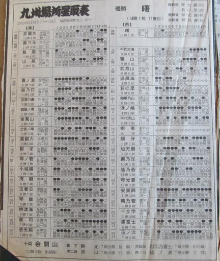 20130919・相撲28-07