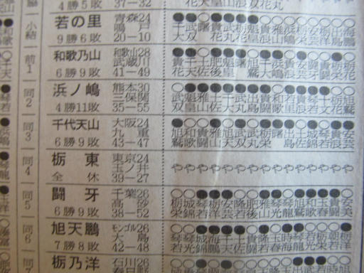 20130919・相撲28-15