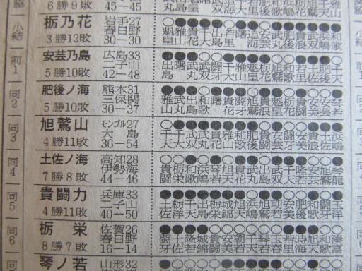 20130919・相撲28-13