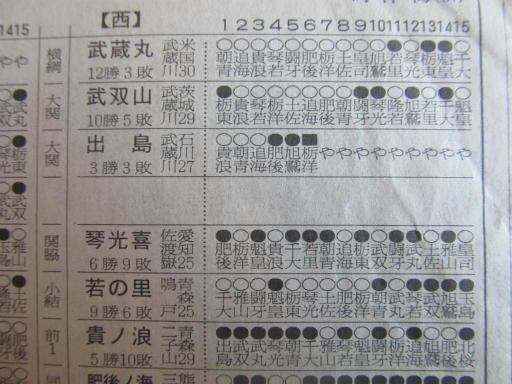 20130919・相撲29-06