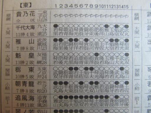 20130919・相撲29-05