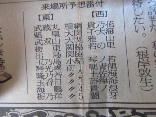 20130919・相撲29-03