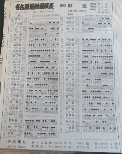 20130919・相撲29-01