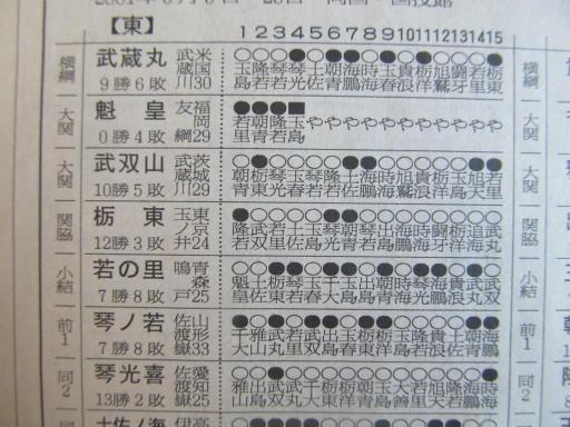 20130919・相撲29-11