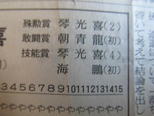 20130919・相撲29-10