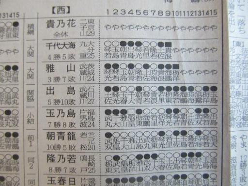 20130919・相撲29-12