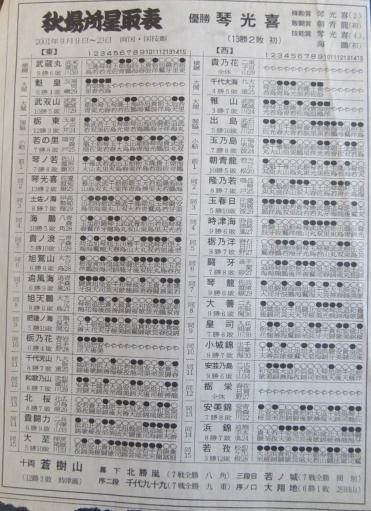 20130919・相撲29-07