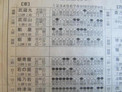20130919・相撲30-06