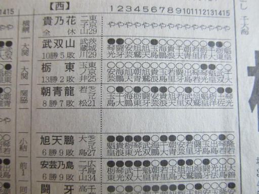 20130919・相撲30-12