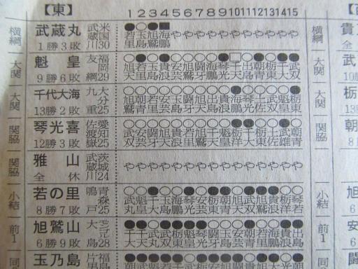 20130919・相撲30-11