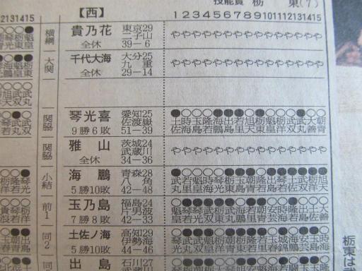 20130919・相撲30-07