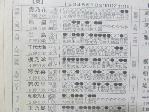 20130919・相撲31-05