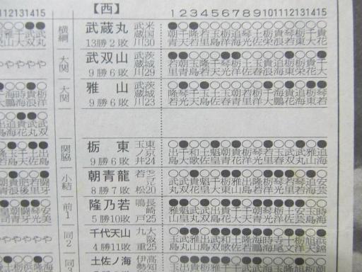 20130919・相撲31-06